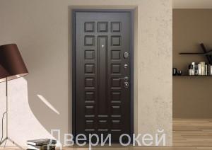 vid-dveri-iznutri-evroetalon-19-2