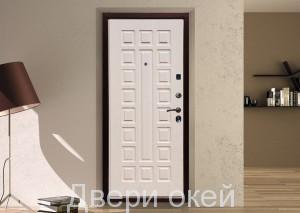 vid-dveri-iznutri-evroetalon-19