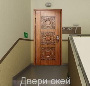 stalnye-dveri-evroetalon-66