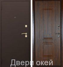 metallicheskie-dveri-z14