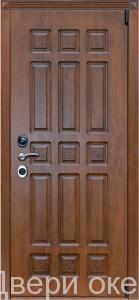 metallicheskie-dveri-10