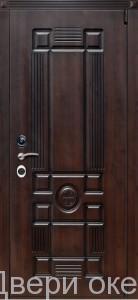 metallicheskie-dveri-13