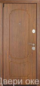 metallicheskie-dveri-2