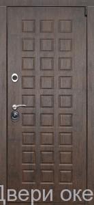 metallicheskie-dveri-3