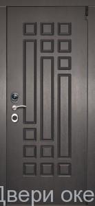 metallicheskie-dveri-8