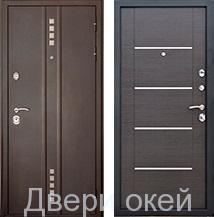 metallicheskie-dveri-evroetalon-31-3