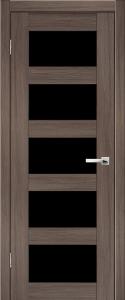 Дверь Т3
