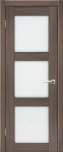 Дверь Т1 т
