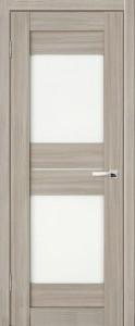 Дверь Т2