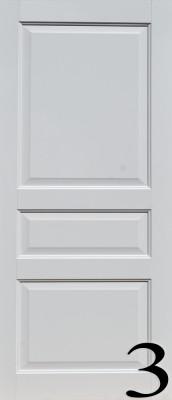 Versal-white