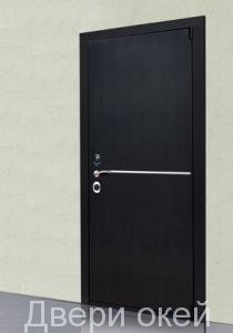 metallicheskie-dveri-evroetalon-31-10