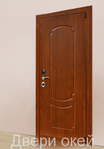 metallicheskie-dveri-evroetalon-31-11