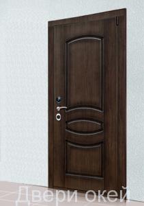 metallicheskie-dveri-evroetalon-31-12