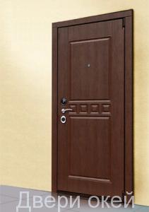 metallicheskie-dveri-evroetalon-31-13