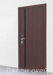 metallicheskie-dveri-evroetalon-31-14