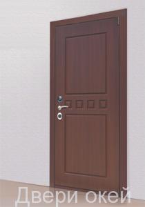metallicheskie-dveri-evroetalon-31-15