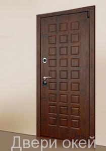 metallicheskie-dveri-evroetalon-31-16