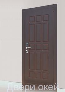 metallicheskie-dveri-evroetalon-31-2