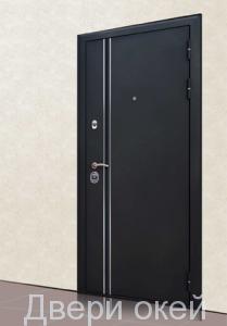 metallicheskie-dveri-evroetalon-31-4