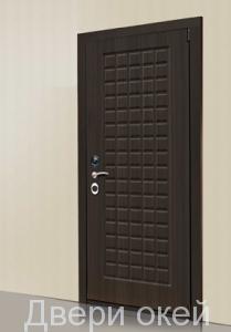 metallicheskie-dveri-evroetalon-31-5