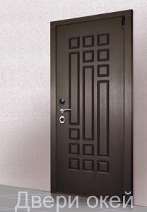 metallicheskie-dveri-evroetalon-31-6