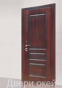 metallicheskie-dveri-evroetalon-31-7