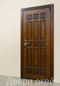 metallicheskie-dveri-evroetalon-31-8