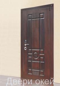 metallicheskie-dveri-evroetalon-31-9