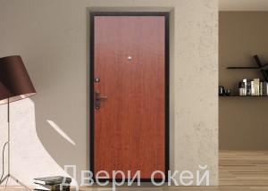 vid-dveri-iznutri-evrostandart-2