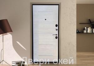 vid-dveri-iznutri-evroetalon-18-2