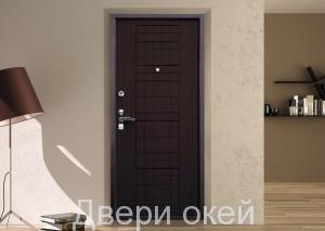 vid-dveri-iznutri-evroetalon-18-3