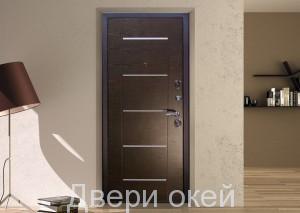 vid-dveri-iznutri-evroetalon-18