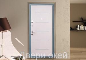 vid-dveri-iznutri-evroetalon-45-2