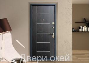 vid-dveri-iznutri-evroetalon-45