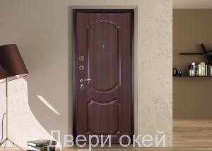 vid-dveri-iznutri-evroetalon-46