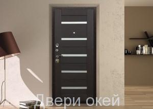 vid-dveri-iznutri-evroetalon-5-2