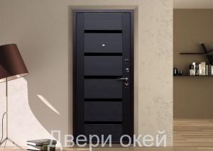 vid-dveri-iznutri-evroetalon-5-3