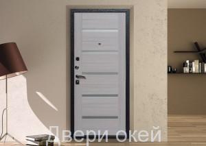 vid-dveri-iznutri-evroetalon-5
