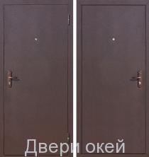 metallicheskie-dveri-evrostandart-1