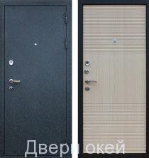 metallicheskie-dveri-evrostandart-15-2