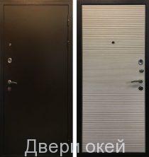 metallicheskie-dveri-evrostandart-15-1