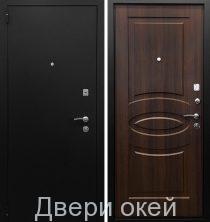 metallicheskie-dveri-evrostandart-15