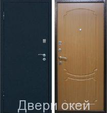 metallicheskie-dveri-evrostandart-18-2