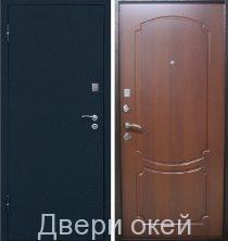 metallicheskie-dveri-evrostandart-18-3