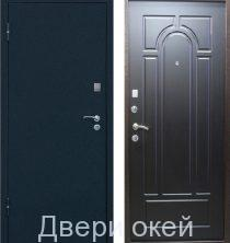 metallicheskie-dveri-evrostandart-18-4