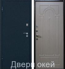 metallicheskie-dveri-evrostandart-18-5
