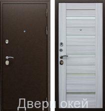 metallicheskie-dveri-evroetalon-5