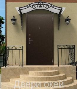 vxodnye-dveri-evrostandart-2