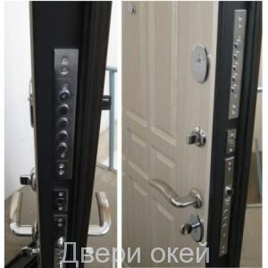 vxodnye-dveri-evroetalon-35