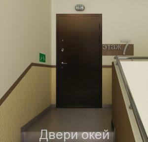 stalnye-dveri-snaruzhi-evrostandart-15